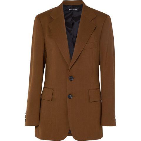 shopping-oversized-blazer-trend-winter-2020