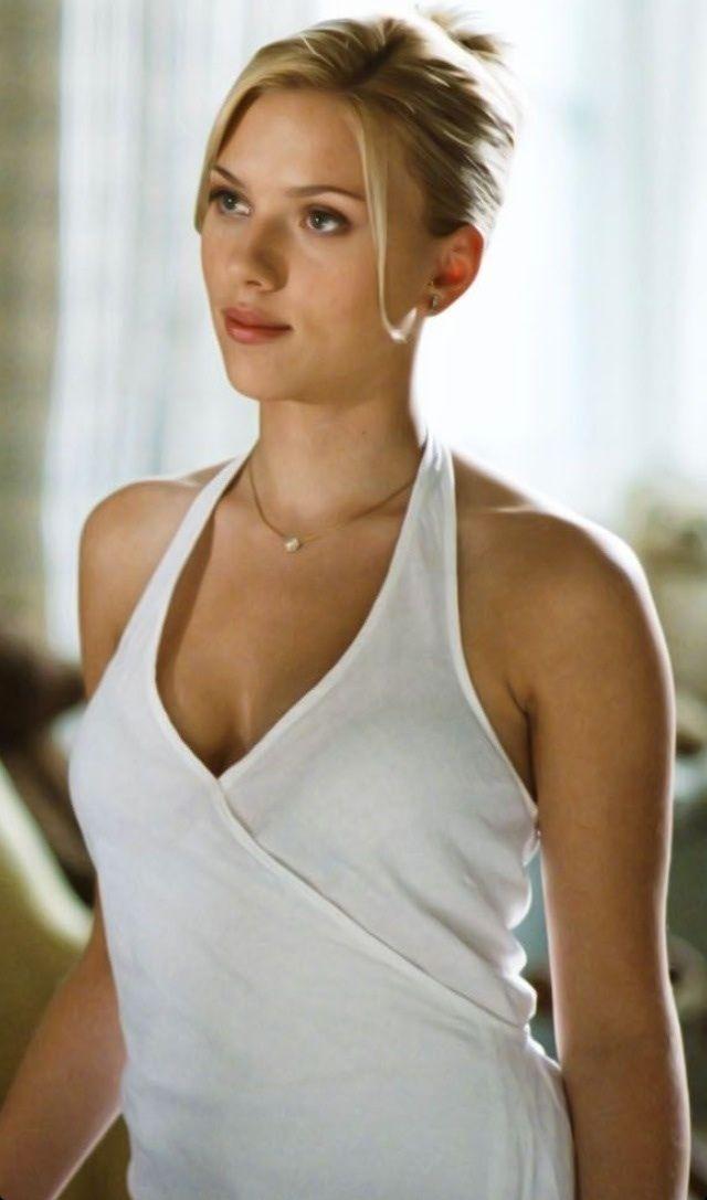 más sexys Scarlett Johanssonsus películas 5ul1JFKcT3