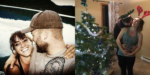 Event, Christmas decoration, Cap, Christmas ornament, Christmas tree, Holiday, Christmas eve, Interior design, Christmas, Holiday ornament,