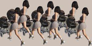 Kylie Jenner Get Money beleggen