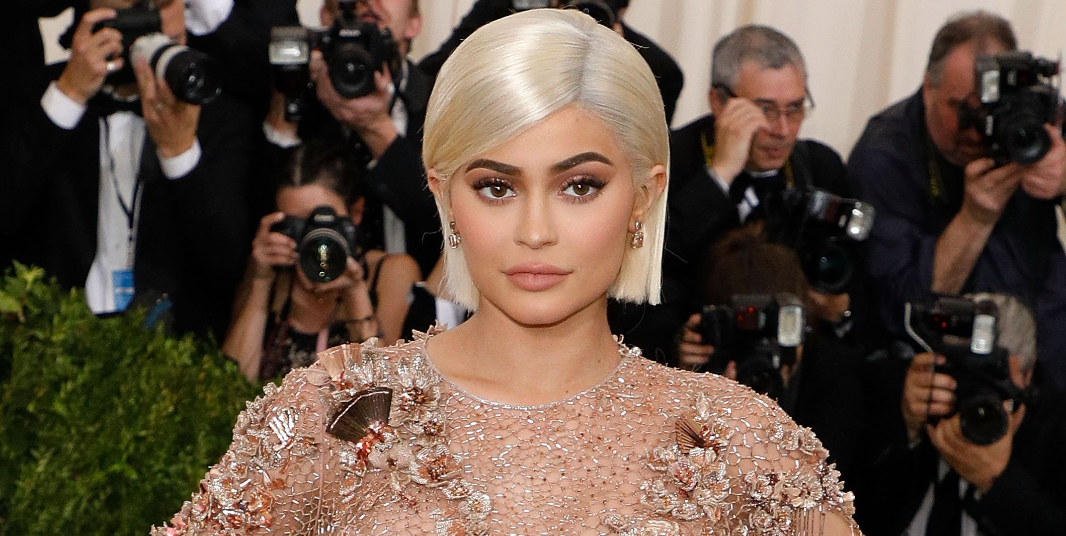 kylie-jenner-weer-lipfillers