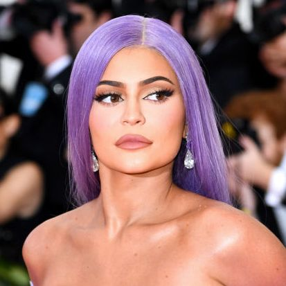 25 Beautiful Purple Hair Color Ideas 2020 Purple Hair Dye Inspiration,Brown And Gray Bedroom