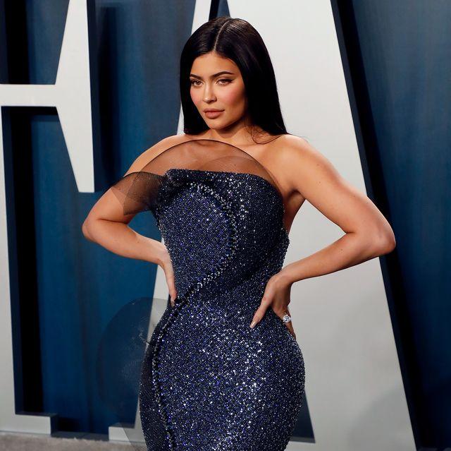 celebrities with stretch marks    women's health uk