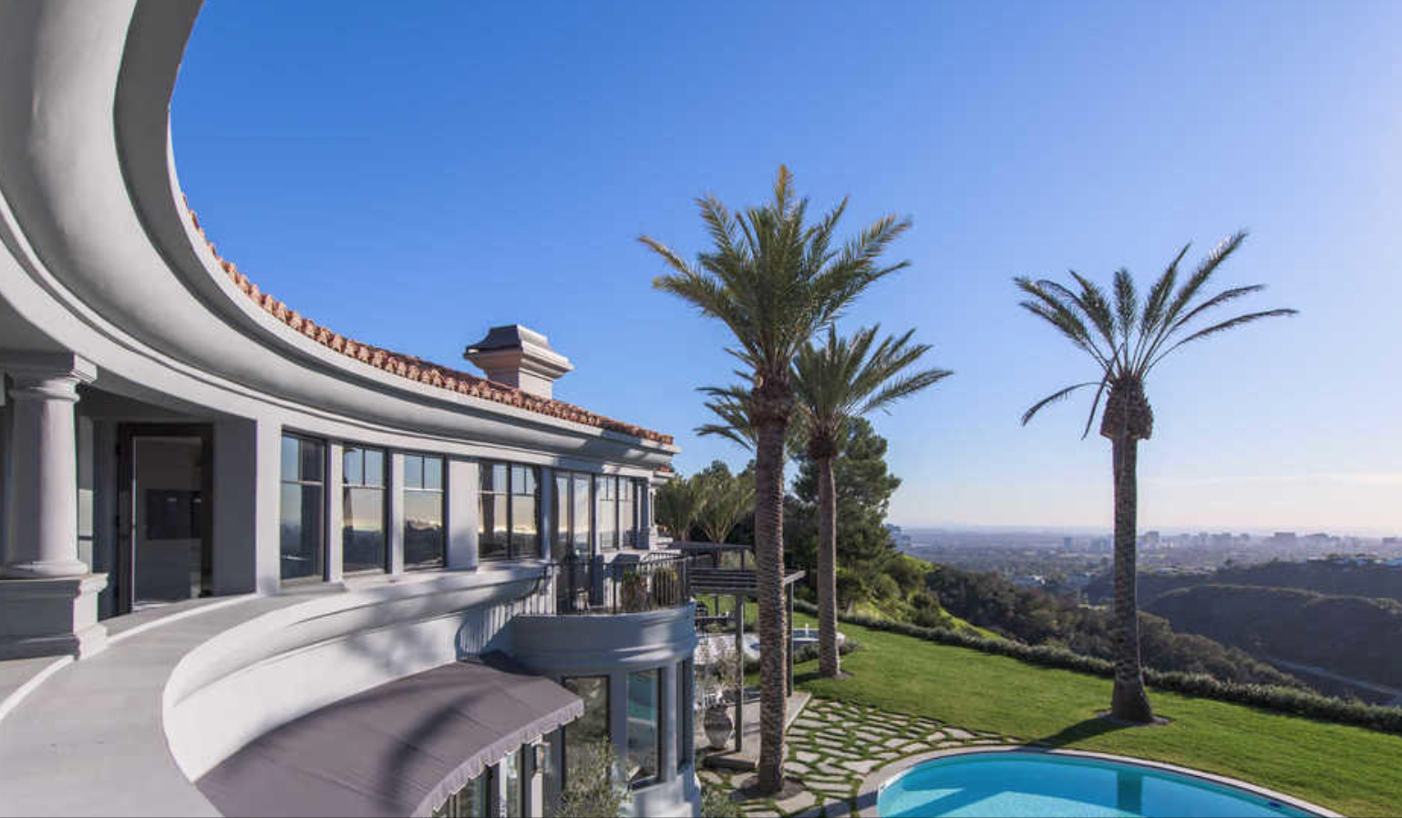 kylie jenner u0027s beverly hills home is 35 million kylie jenner house