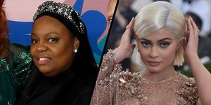 Pat McGrath Labs is worth more than Kylie Cosmetics