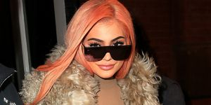 Kylie Jenner's Snapchat diss benefits Facebook