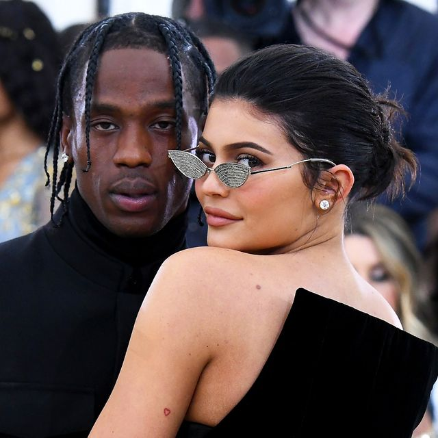 Kylie Jenner And Travis Scott Relationship After Cheating Rumors Kylie Jenner And Travis Scott Are Stronger And Better Than Ever After Those Cheating Rumors Is travis scott dead or alive? kylie jenner and travis scott