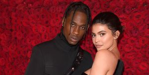 kylie-jenner-travis-scott-split