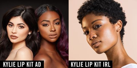This Is What 16 Women Look Like Wearing Kylie Jenner S
