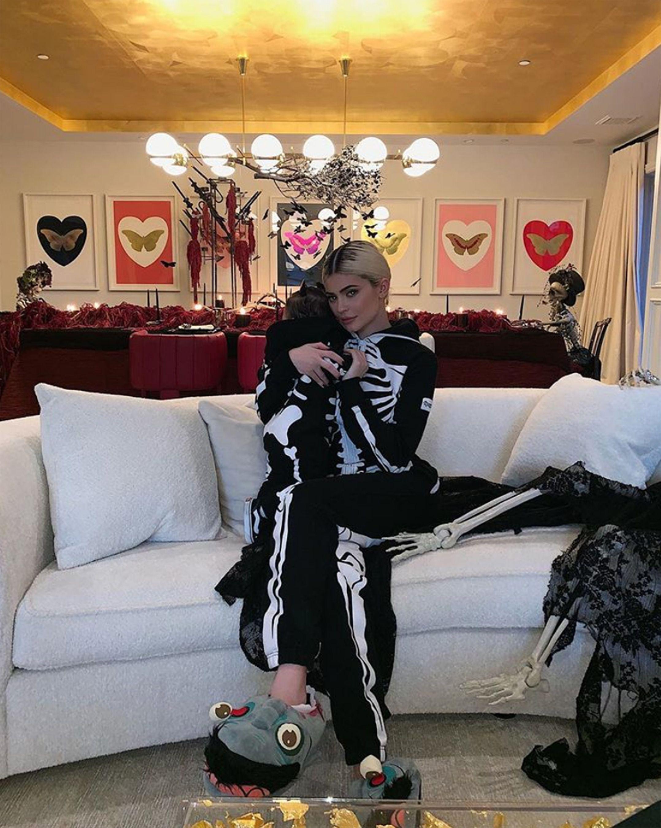 halloween-kostuums-2018-celebrities