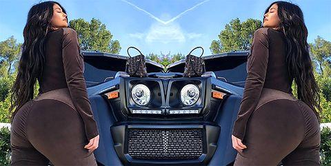 Vehicle, Car, Automotive design, Off-road vehicle, Plant,