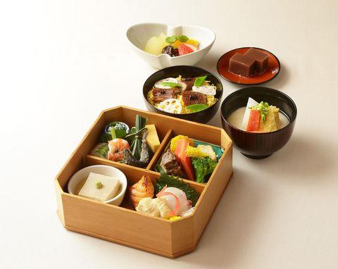 きょうとあす 京都髙島屋「京の味ごちそう展」