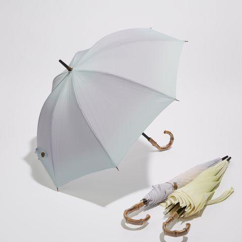 きょうとおかだ晴雨兼用傘