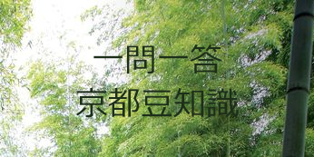 Nature, Vegetation, Green, Natural environment, Yellow, Branch, Text, Leaf, Photograph, Line,