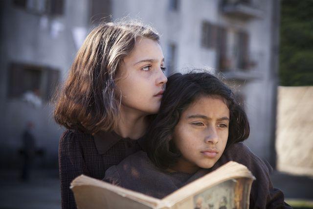 Il 7 novembre uscirà un nuovo libro di Elena Ferrante e (nemmeno a dirlo) l'attesa è alle stelle
