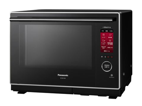 Microwave oven, Toaster oven, Home appliance, Oven, Kitchen appliance, Product, Small appliance, Technology, Electronic device, Heat,