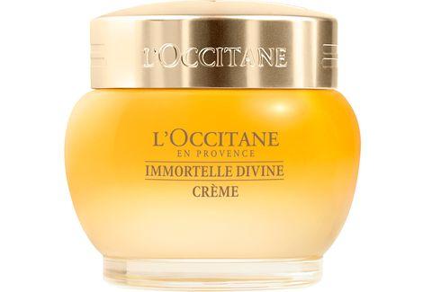 Product, Yellow, Beauty, Cream, Skin care, Perfume, Honey, Liquid, Cream, Fluid,