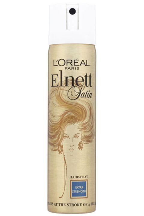 Doutzen Kroes's favourite beauty products