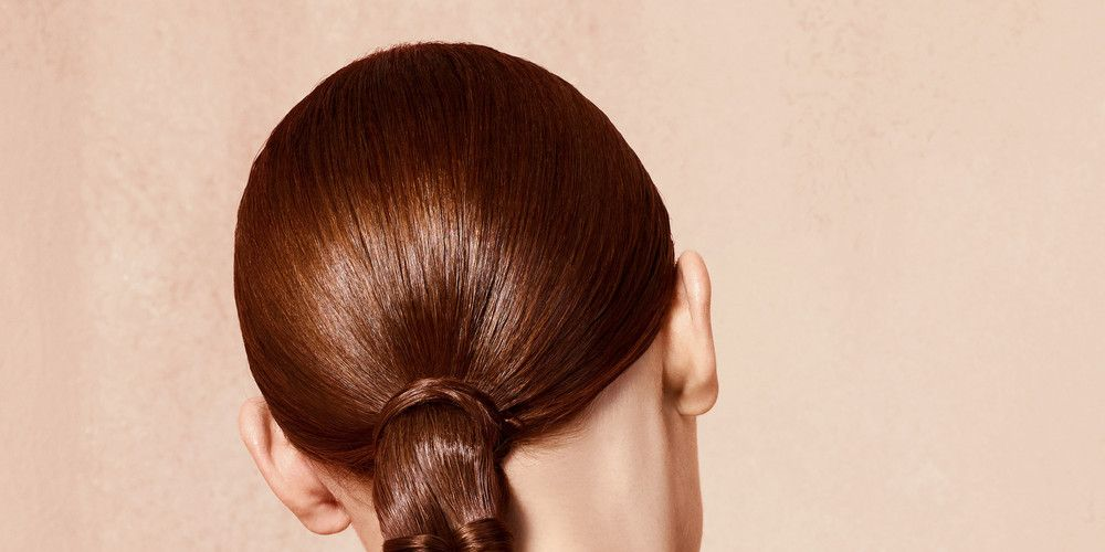 l'oreal-paris-pony-tail-trend