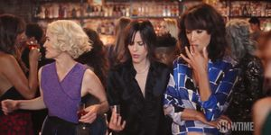 The L Word full length trailer is finally here