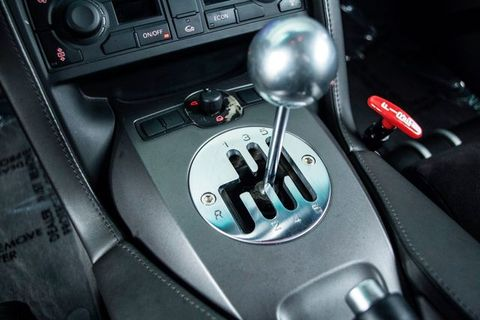 1500 Hp Twin Turbo Lamborghini Gallardo For Sale On Ebay Motors