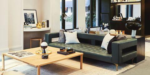 Interior design, Floor, Room, Property, Flooring, Ceiling, Furniture, Wall, Interior design, Home,