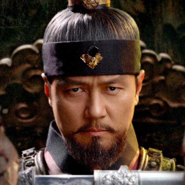 《朝鮮驅魔師》人物角色、劇情直接秒懂