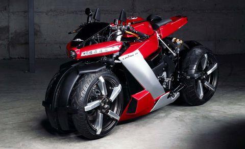 Land vehicle, Vehicle, Motorcycle, Automotive design, Car, Rim, Automotive exterior, Superbike racing, Automotive tire, Alloy wheel,