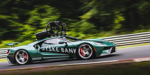 Land vehicle, Vehicle, Car, Supercar, Sports car, Sports car racing, Endurance racing (motorsport), Race car, Performance car, Coupé,