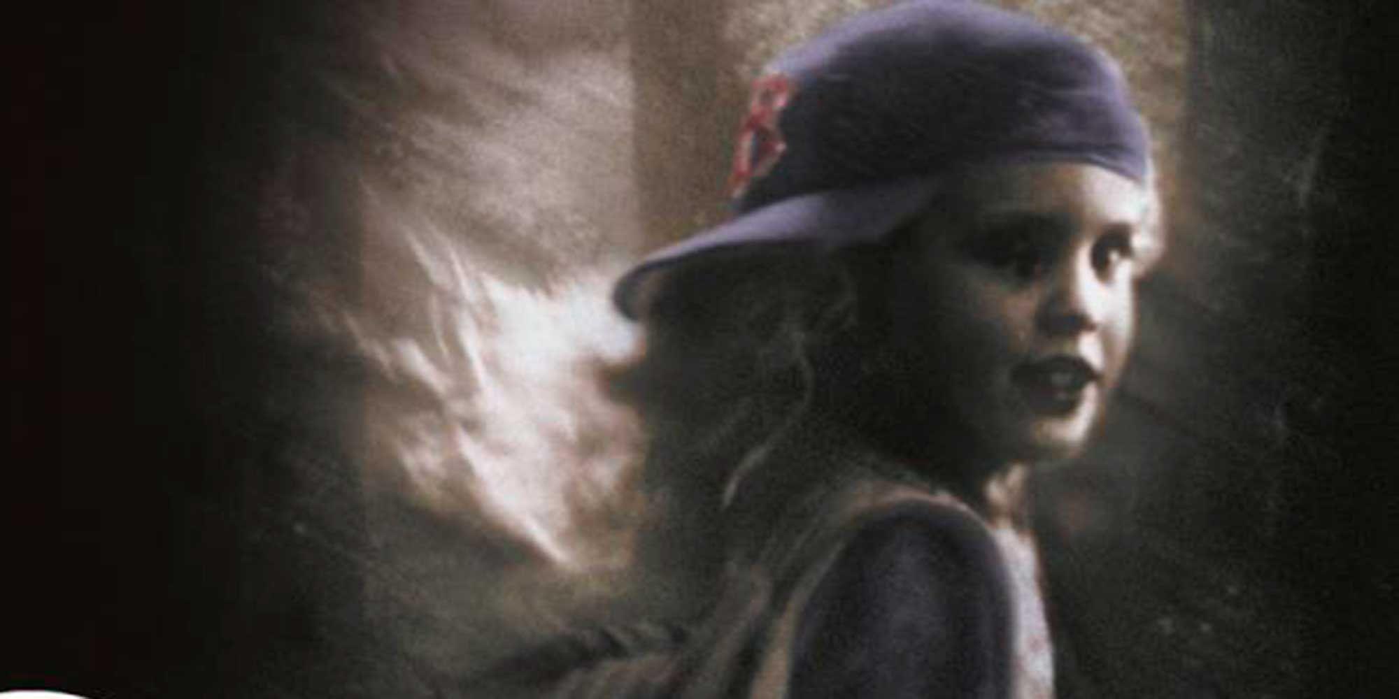 'La chica que amaba a Tom Gordon' de Stephen King será película