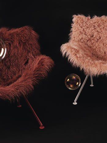 Fur, Textile, Outerwear, Headgear, Fashion accessory,