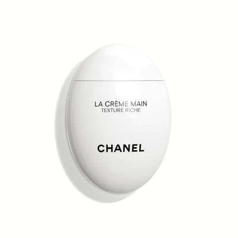 Skin care, Cream, Lotion, Egg white,