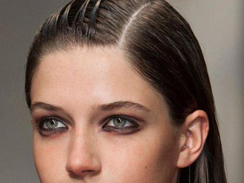 La cura del sebo aiuta a lavarsi meno i capelli  056b0ec2f379