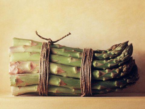 Green, Khaki, Still life photography, Paper product, Natural material,