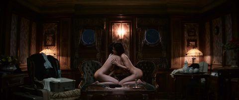 películas eróticas para ver solo o en pareja