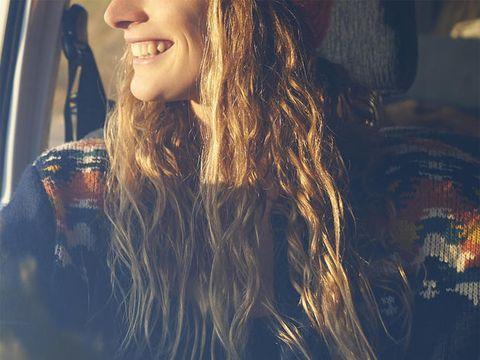Chi anastasiya sidorov la modella con i capelli pi for I mobili piu belli del mondo