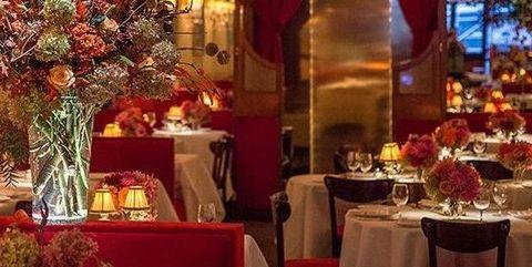 20 Most Romantic Restaurants In America Best Romantic
