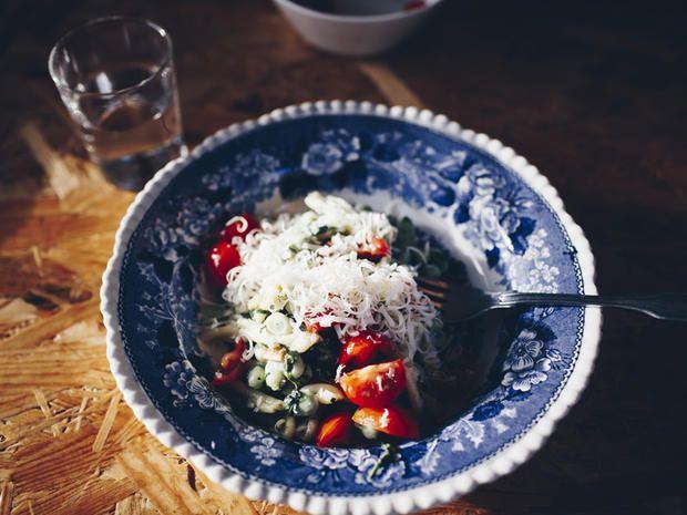 dieta chetogenica e acne