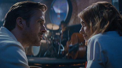 Fictional character, Movie, Screenshot, Scene, Conversation, Luke skywalker, Games,
