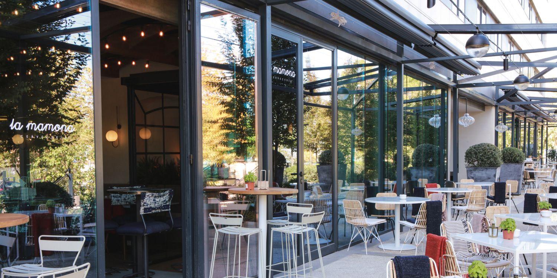 la-mamona-restaurante-opiniones
