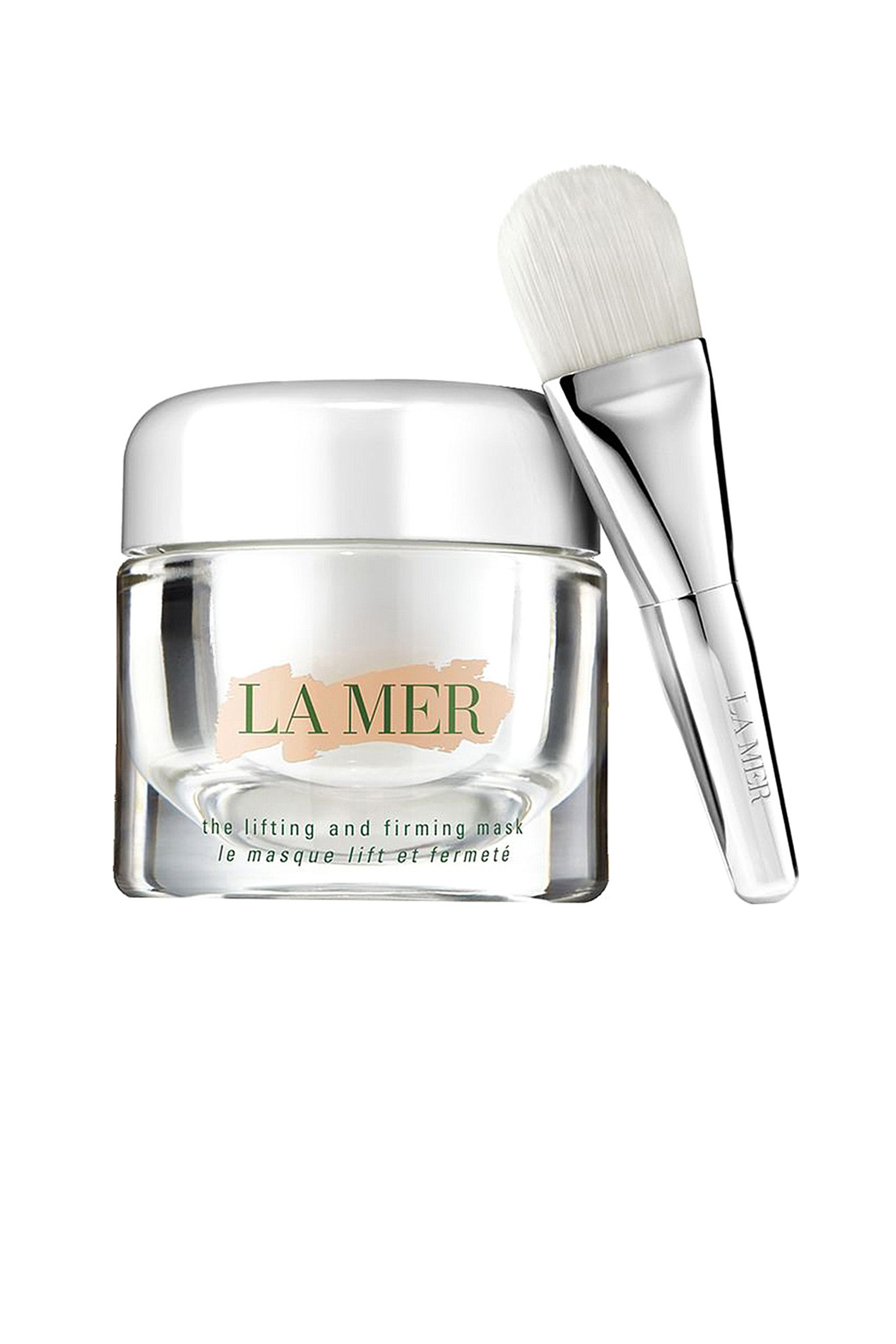 La Mer face mask, Mother's Day gift guide