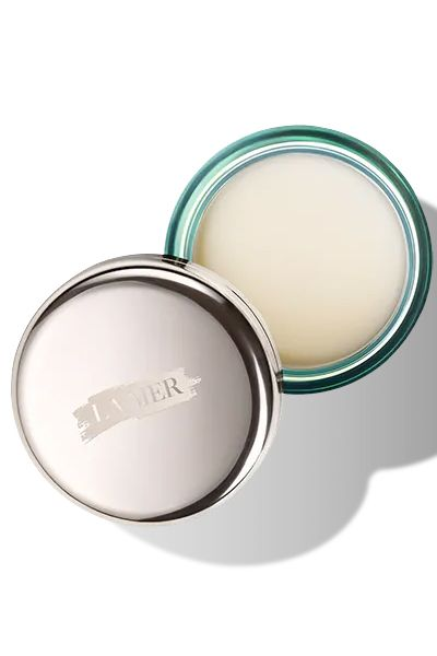 best lip balm uk