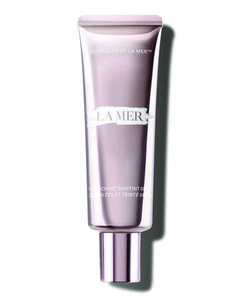 best tinted moisturiser