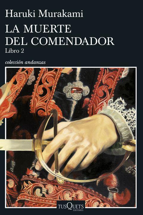 Poster, Art, Hand, Album cover, Flesh, Illustration,