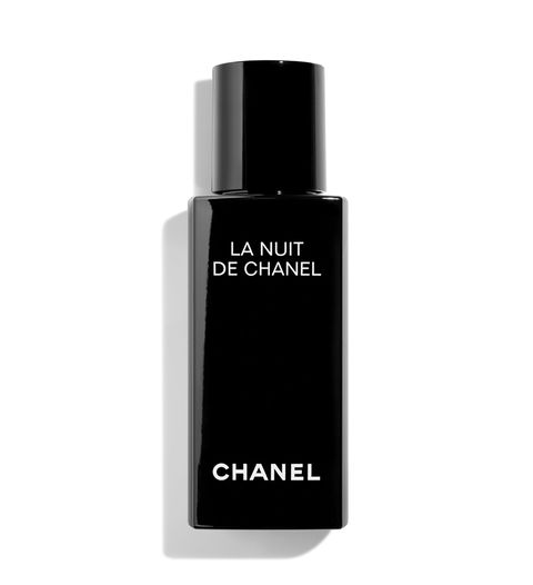 Water, Product, Beauty, Perfume, Liquid, Fluid, Deodorant, Cosmetics, Bottle, Personal care,