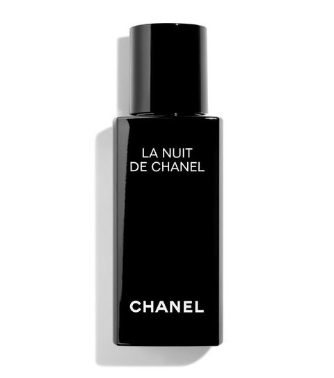 Water, Product, Perfume, Beauty, Fluid, Liquid, Cosmetics, Deodorant, Personal care, Lotion,