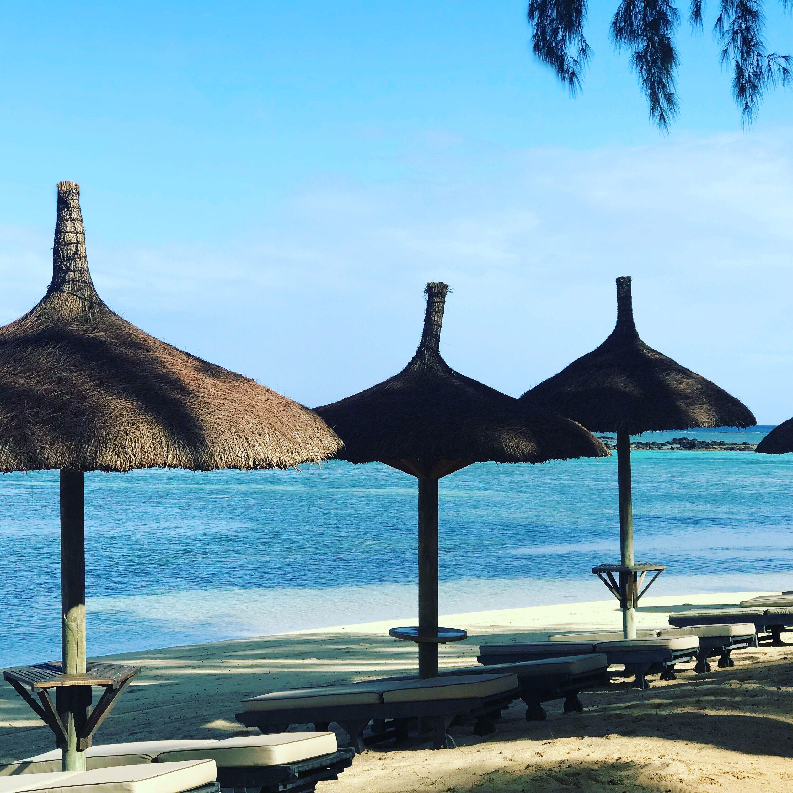 sito di incontri Mauritius età minima di carbonio datazione