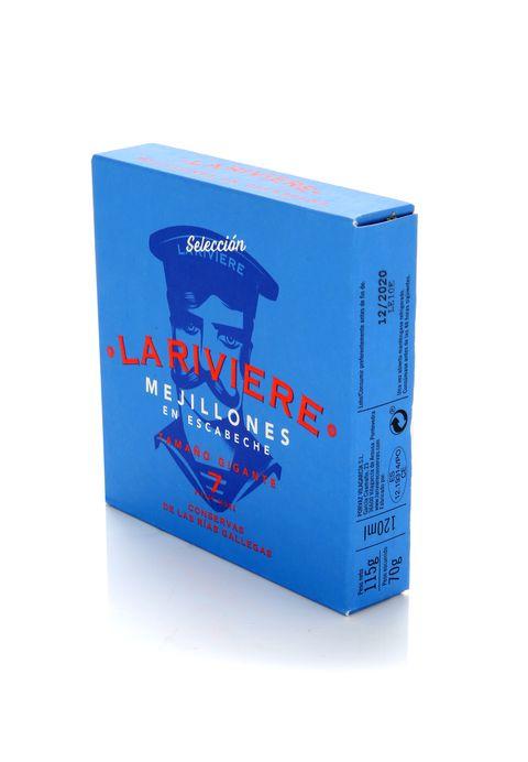 Regalos de la Goodie Bag de los Premios ELLE GOURMET 2019