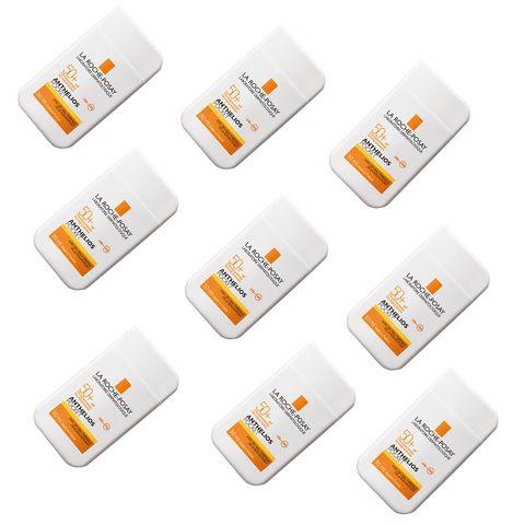 La RochePosay Anthelios Pocket Sun CreamSPF50+