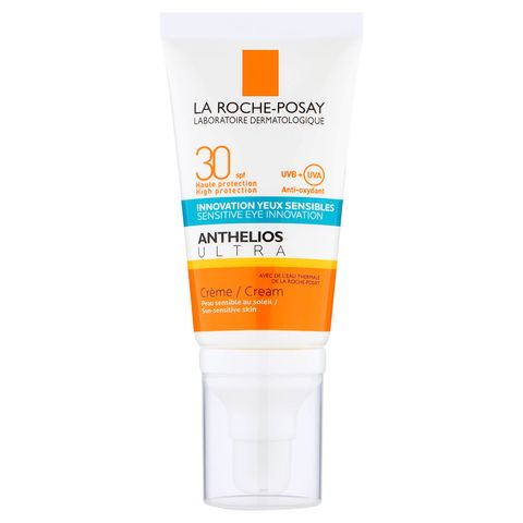 La Roche-Posay Anthelios Comfort Dry Skin Suncream SPF50+